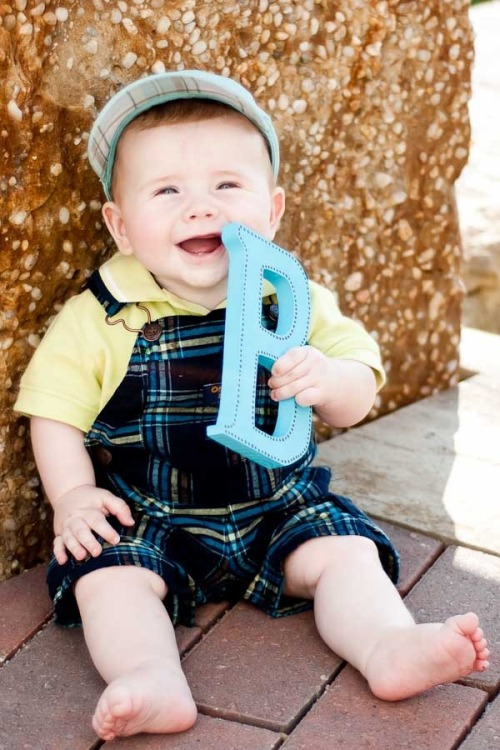 Brody_6mo-153-lowres