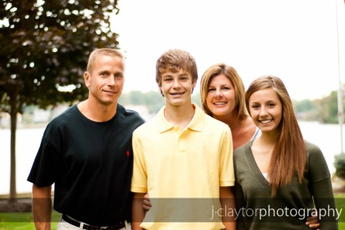 Carroll_family-054-lowres