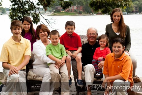 Carroll_family-102-lowres