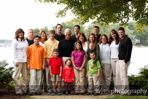 Carroll_family-123-lowres