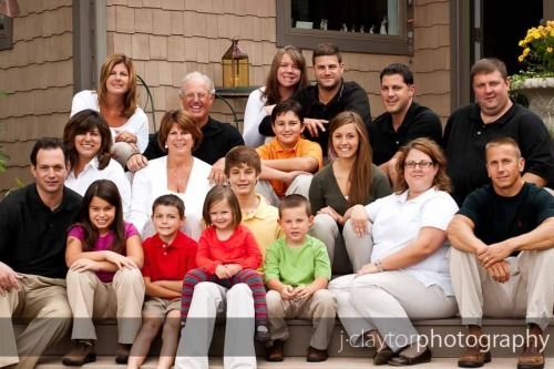 Carroll_family-152-lowres