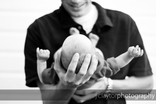 Carson_newborn-052-lowres