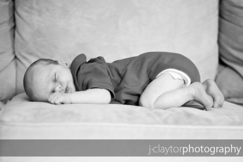 Carson_newborn-191-lowres