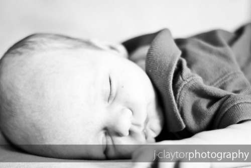 Carson_newborn-210-lowres