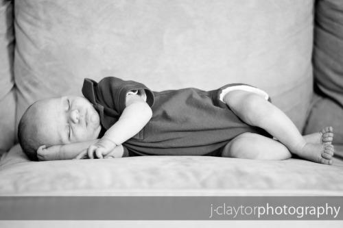 Carson_newborn-233-lowres