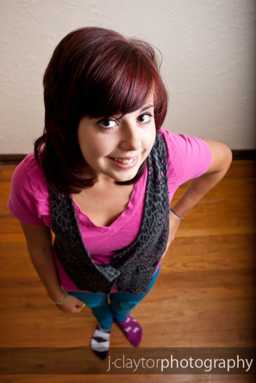 Paige-285-lowres