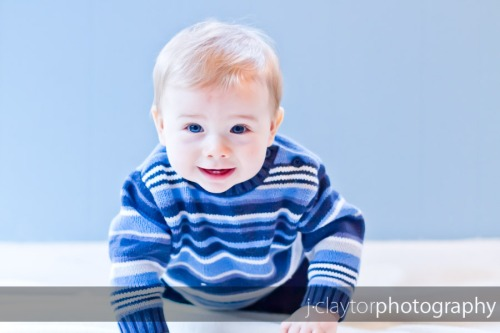 Brody9mo-016-lowres