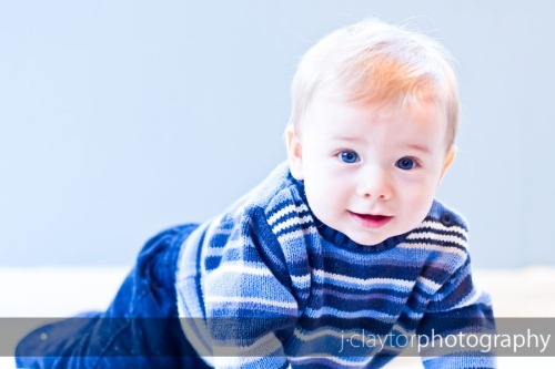 Brody9mo-027-lowres