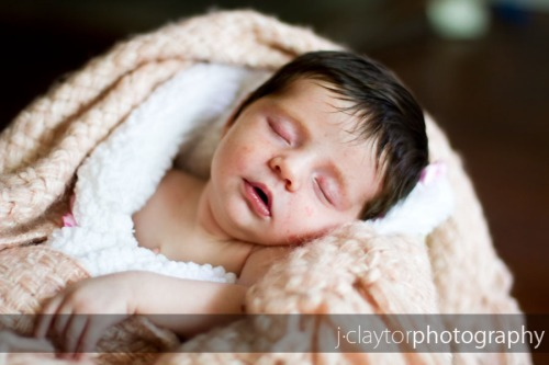 Avery_newborn-060-lowres