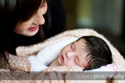Avery_newborn-063-lowres