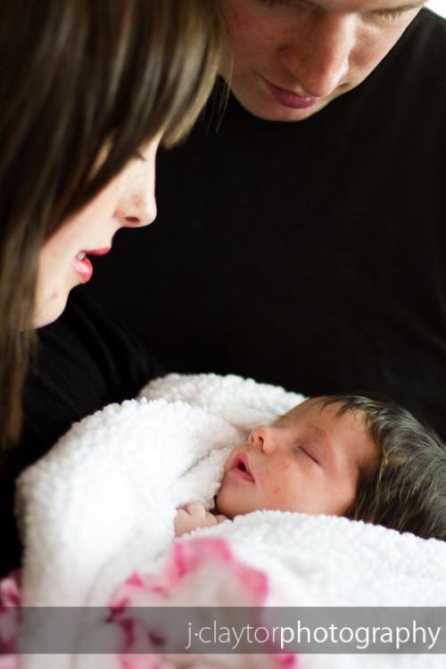 Avery_newborn-109-lowres