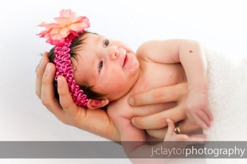 Avery_newborn-200-lowres