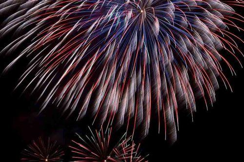 Hudsonfireworks-076-lowres