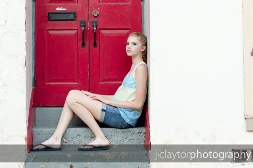 Kristen-022-lowres