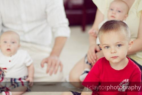 Zehner_kids-179-lowres