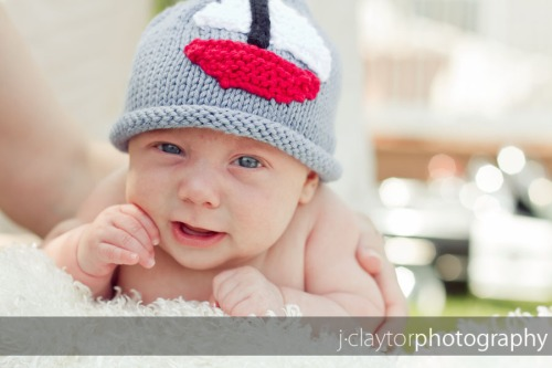 Zehner_kids-239-lowres