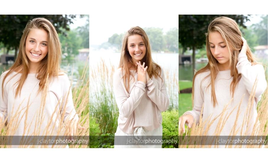Anna_collage