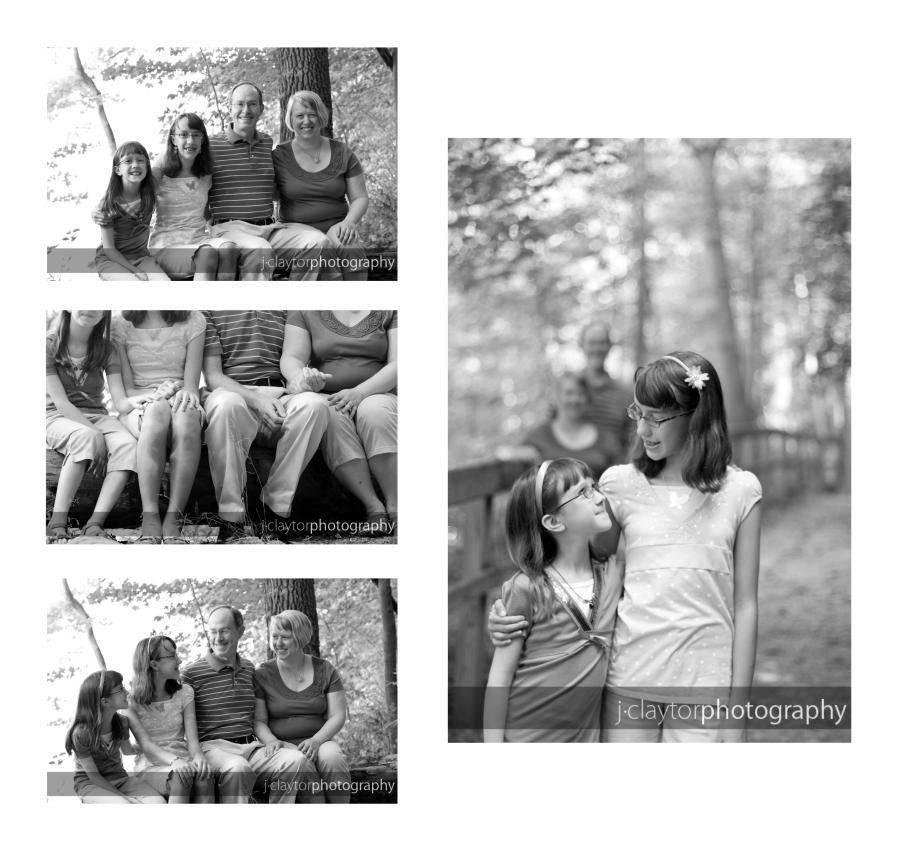 Amadio_collage