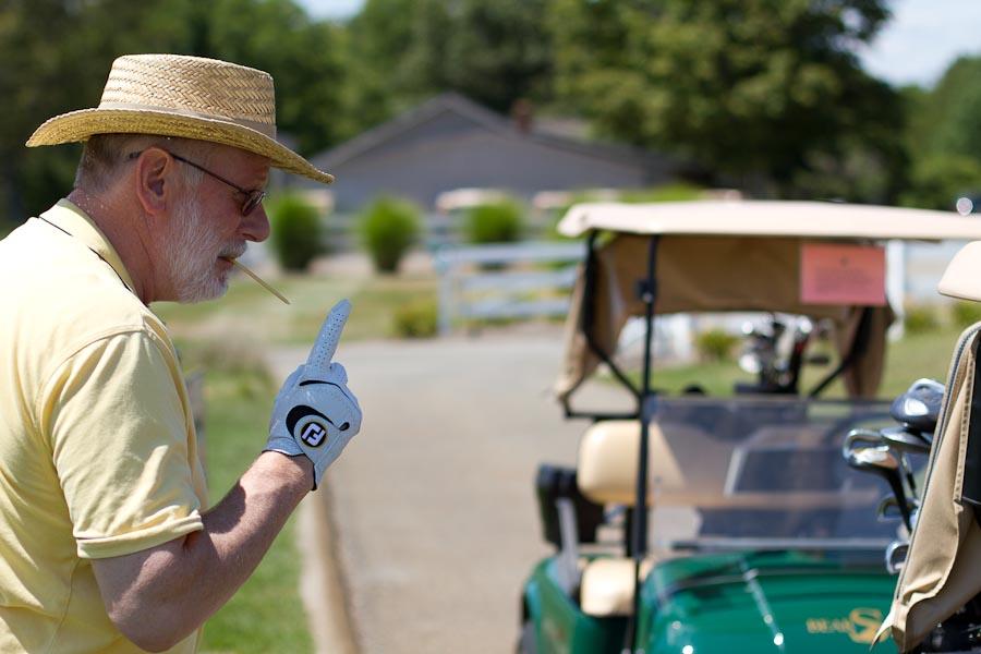 Golf-021-lowres