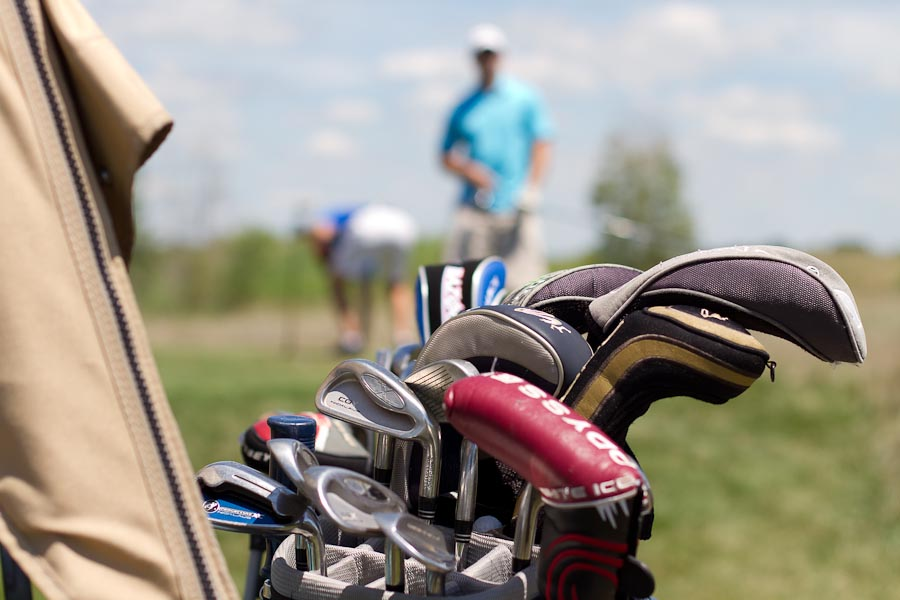 Golf-038-lowres