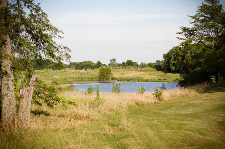 Golf-045-2-lowres