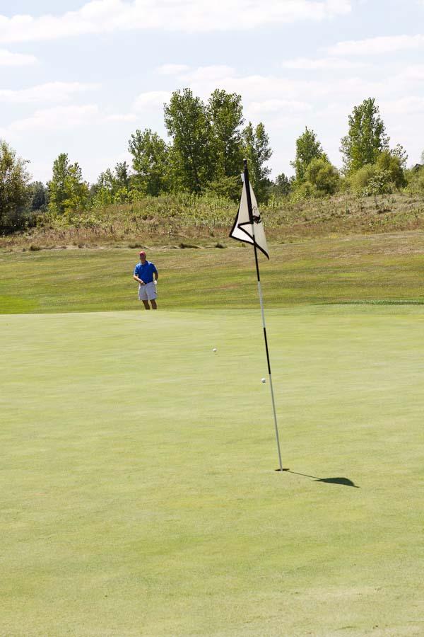 Golf-046-lowres