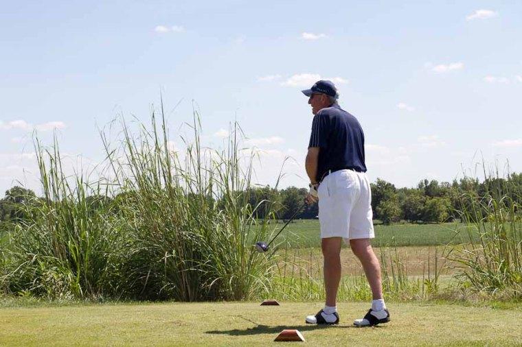 Golf-049-lowres