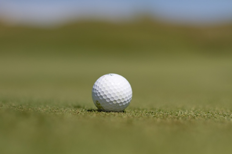 Golf-057-lowres