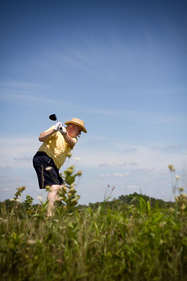 Golf-064-lowres