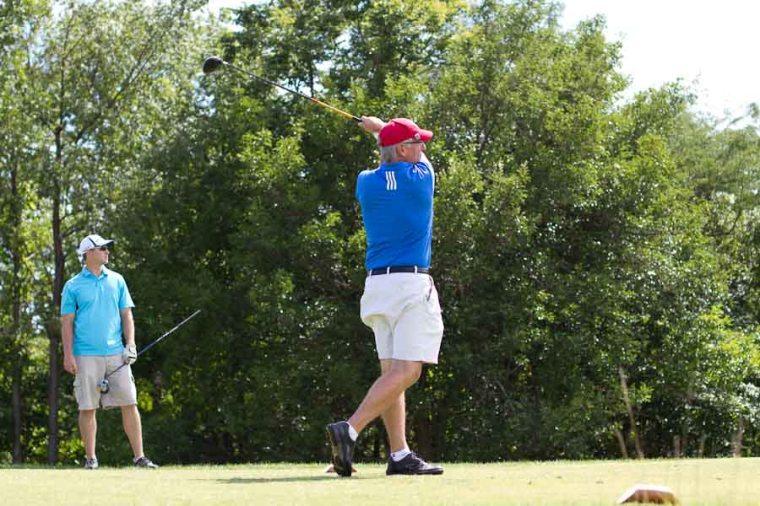 Golf-081-lowres