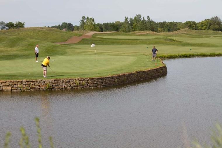 Golf-132-lowres