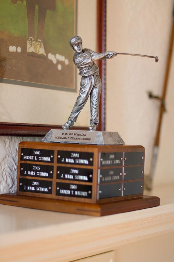 Golf-142-lowres