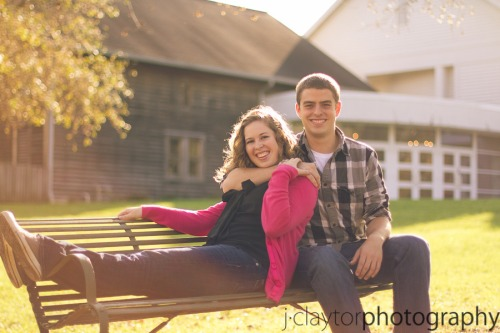 Engagement-012-lowres