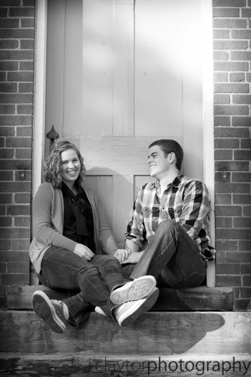 Engagement-066-lowres