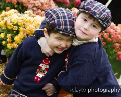 Garrett_and_brennon-073-lowres