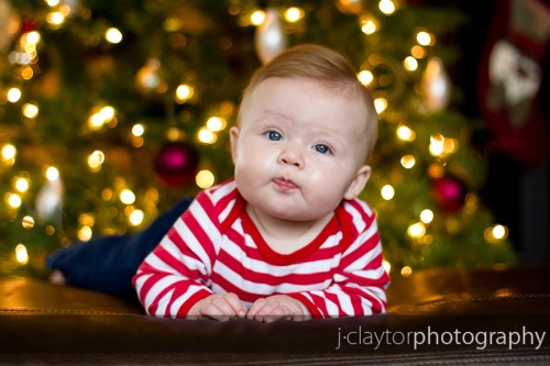 Dunleavey_6mo-042-lowres