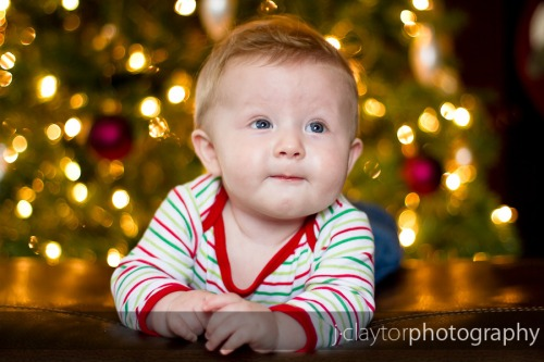 Dunleavey_6mo-060-lowres