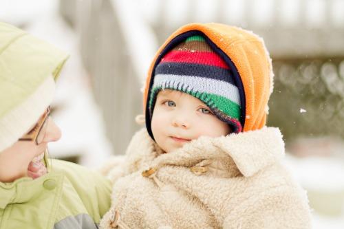 Snow_-008-lowres