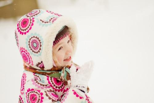 Snow_-018-lowres