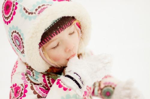 Snow_-021-lowres