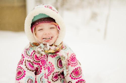 Snow_-029-lowres