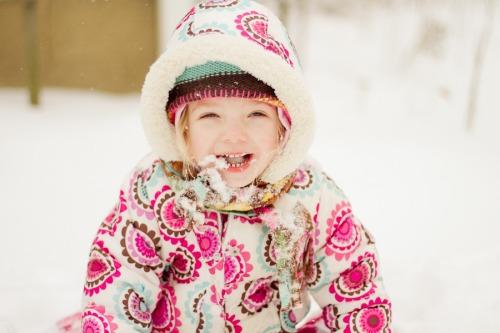 Snow_-032-lowres