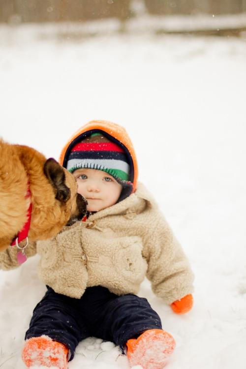 Snow_-035-lowres