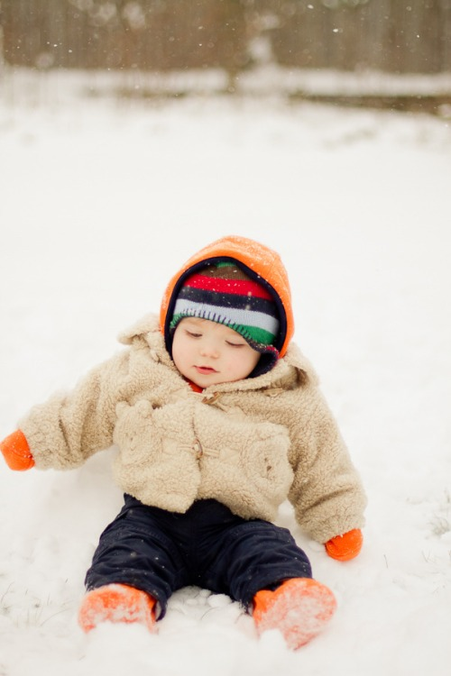 Snow_-037-lowres