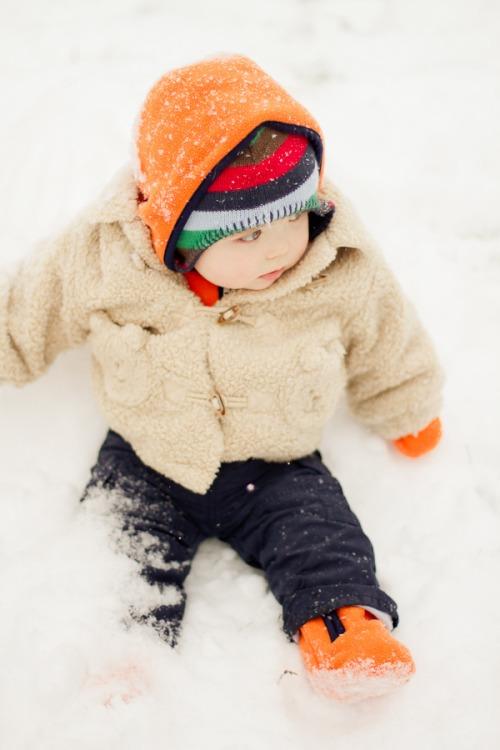 Snow_-041-lowres