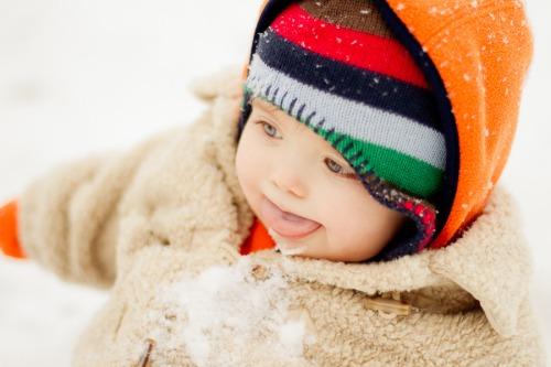 Snow_-054-lowres