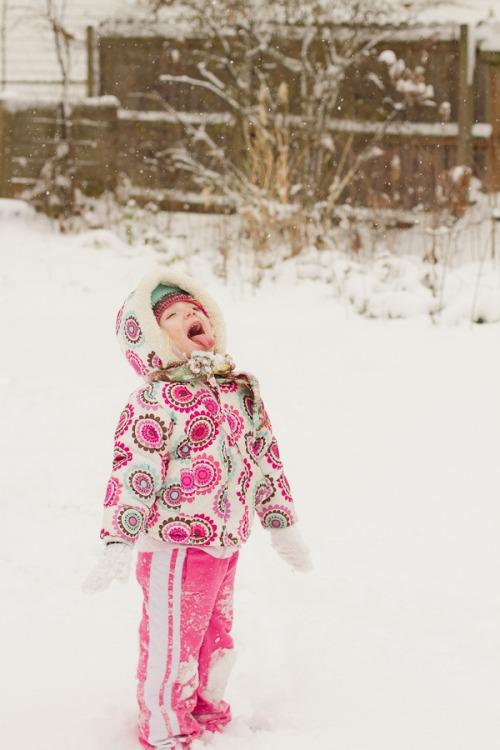 Snow_-077-lowres