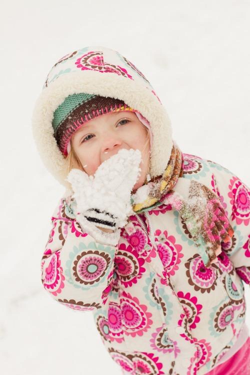 Snow_-079-lowres