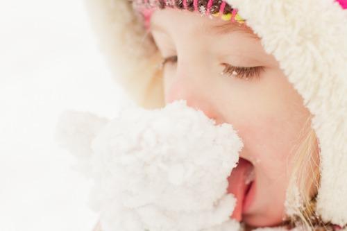 Snow_-082-lowres
