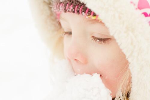 Snow_-084-lowres
